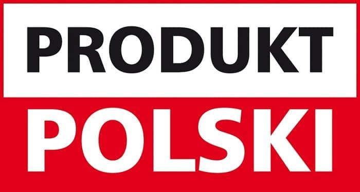 produits polonais