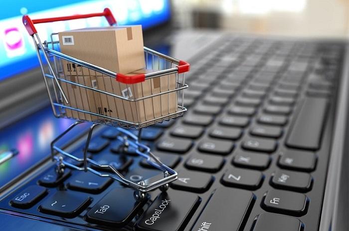 magasin en ligne pas cher