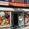 magasin polonais en ligne