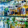 alcool polonais
