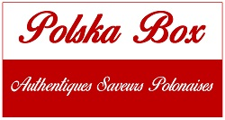 Polska Box