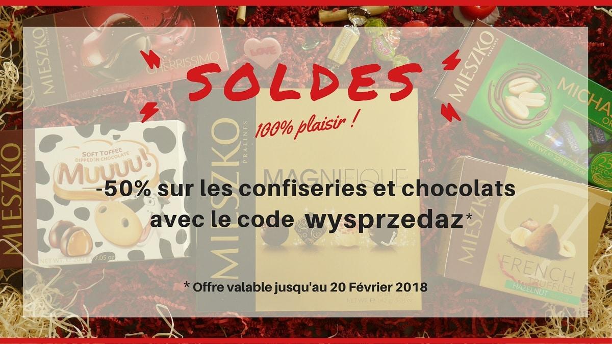 soldes polska box 2018