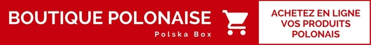 Boutique Polska Box