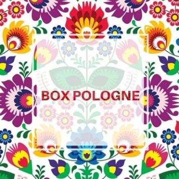 box pologne