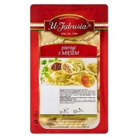 Plats cuisin s sous vide boutique en ligne polska box - Plats cuisines sous vide ...